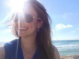 the happy financial in Haifa
