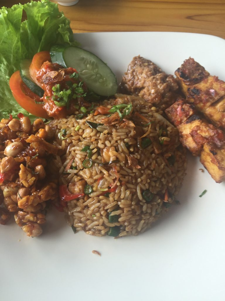 food, instafood, heerlijk, bali, ubud