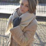 Het is ook koud in Brussel!