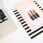 Goed agenda beheer - the happy financial