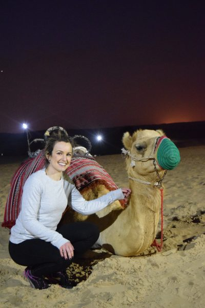 the happy financial in Dubai