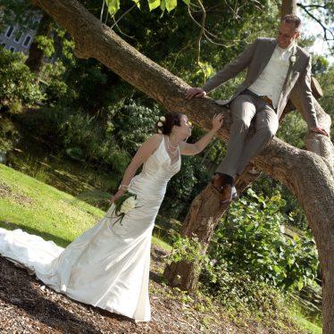 5 Budget tips voor je bruiloft