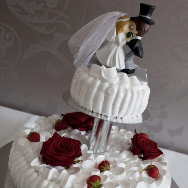 Huwelijkse voorwaarden of niet?