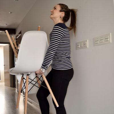 Budget tips voor verhuizen