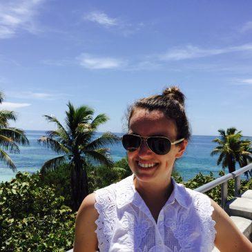 the happy financial vakantie