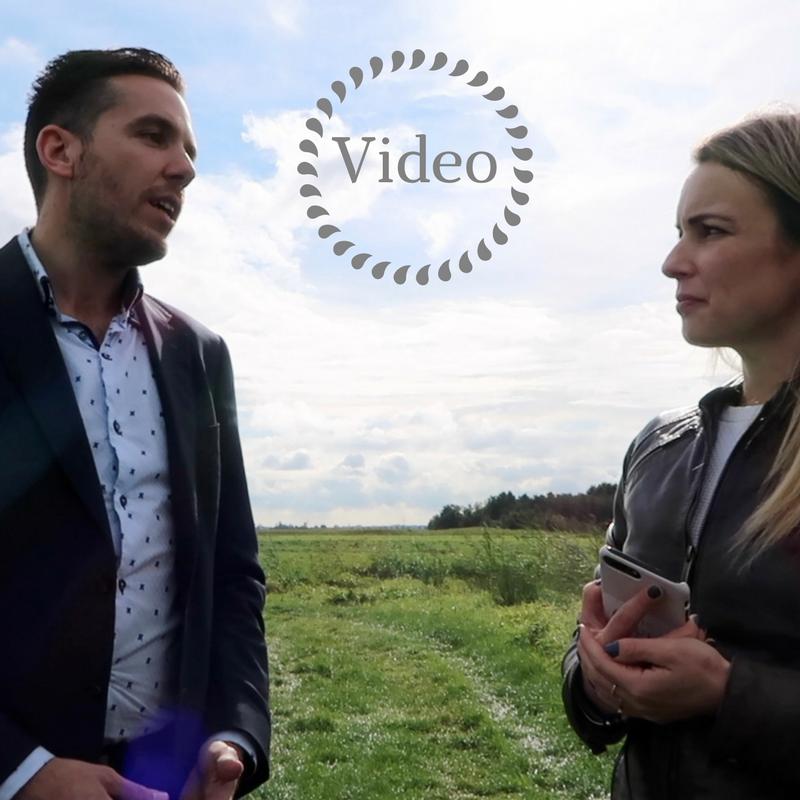 Video: een dag op pad met de deurwaarder