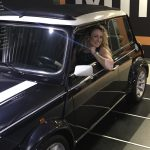 the happy financial auto van de zaak kilometervergoeding zzp