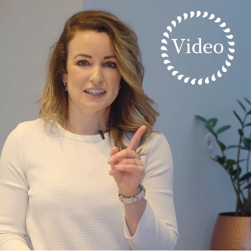 Video: Wat zijn mijn doelen en hoe heb ik ze opgesteld?