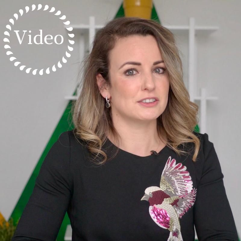 Video: wat is work-life balance?