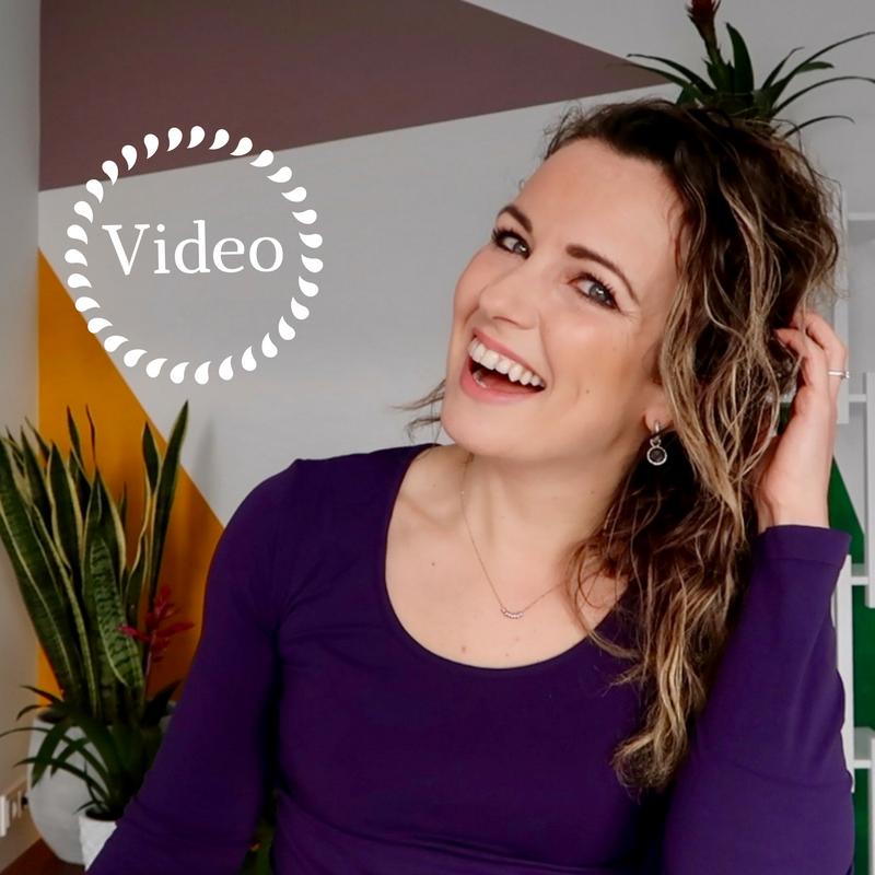 Video: Kom over de angst heen om je eigen bedrijf te starten