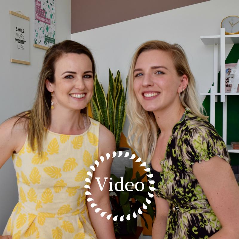 Video: video marketing inzetten als ZZP-er – interview met Britt van Smeerdijk