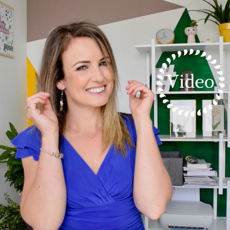 Video: je bedrijf starten zonder geld te investeren, hoe heb ik dat gedaan?