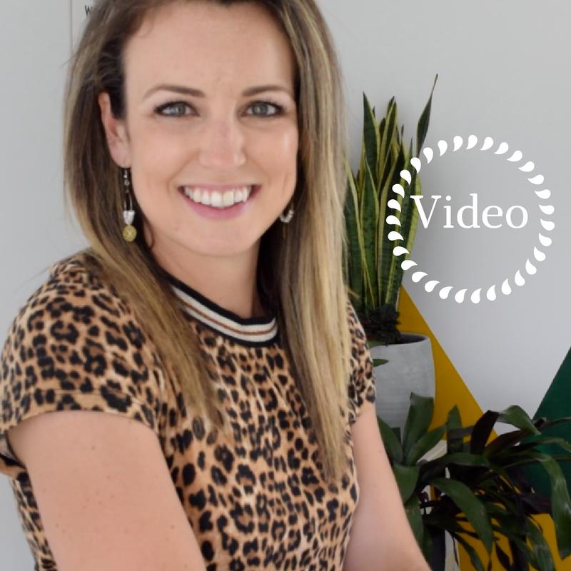 Video: Waarom ik me-time inplan