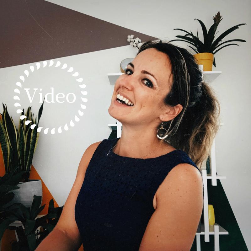 Video werk uitbesteden wanneer is het beste moment