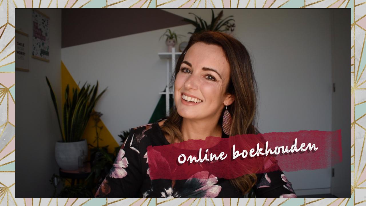 Video: de voordelen van online boekhouden