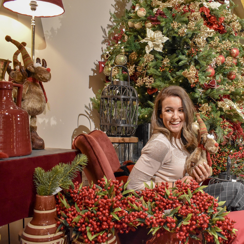 kerstpakket en belastingen
