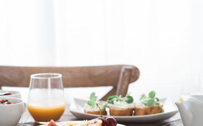 Waarom is gezond eten zo duur?