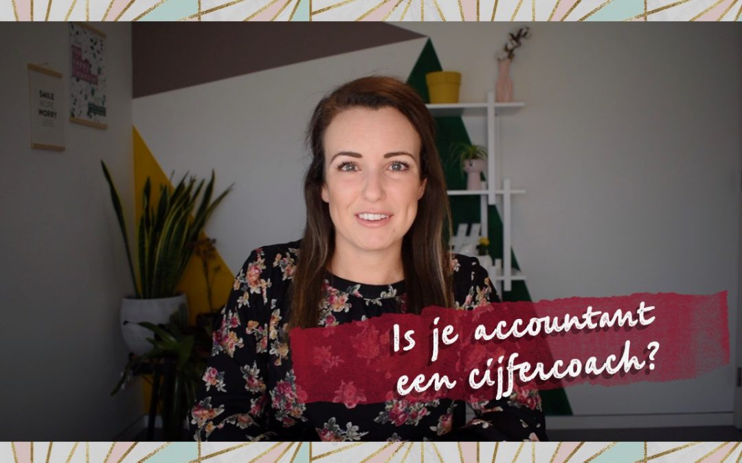 Video: is je accountant een cijfercoach?