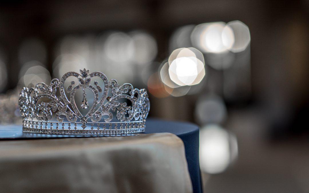 Prinsjesdag 2019 – dit betekent het voor jou