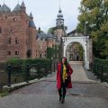 Studie accountancy Nyenrode