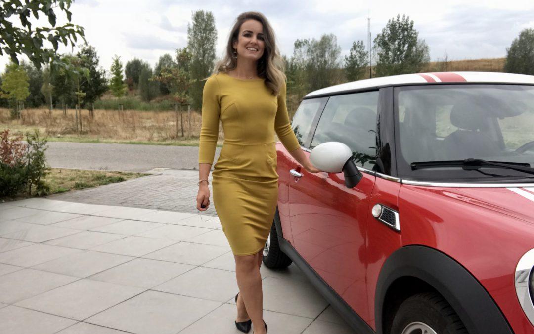 Nieuwe auto als zzp'er, waar moet je op letten?