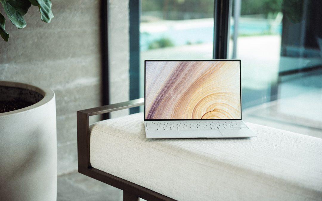 3 voordelen van online boekhouden