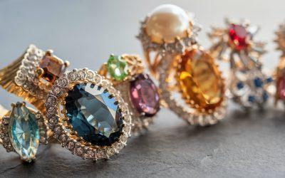 Waar moet je op letten bij de verkoop van jouw (gouden) sieraden?