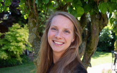 Het ondernemersverhaal van: Hanneke (onlinemarketingzelfdoen.nl)